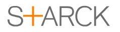Philippe Starck логотип